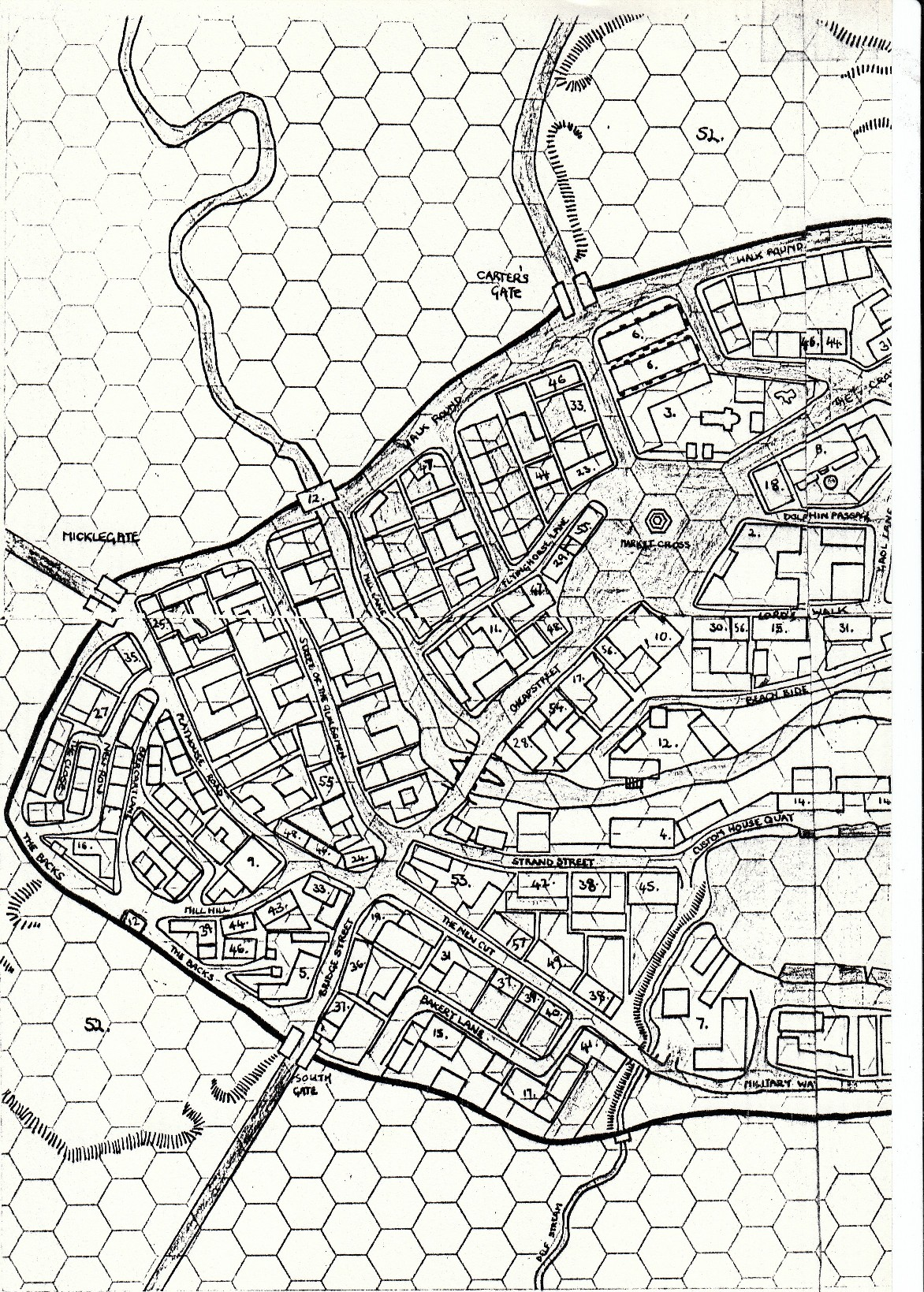 Brymston_town_map_west.jpg