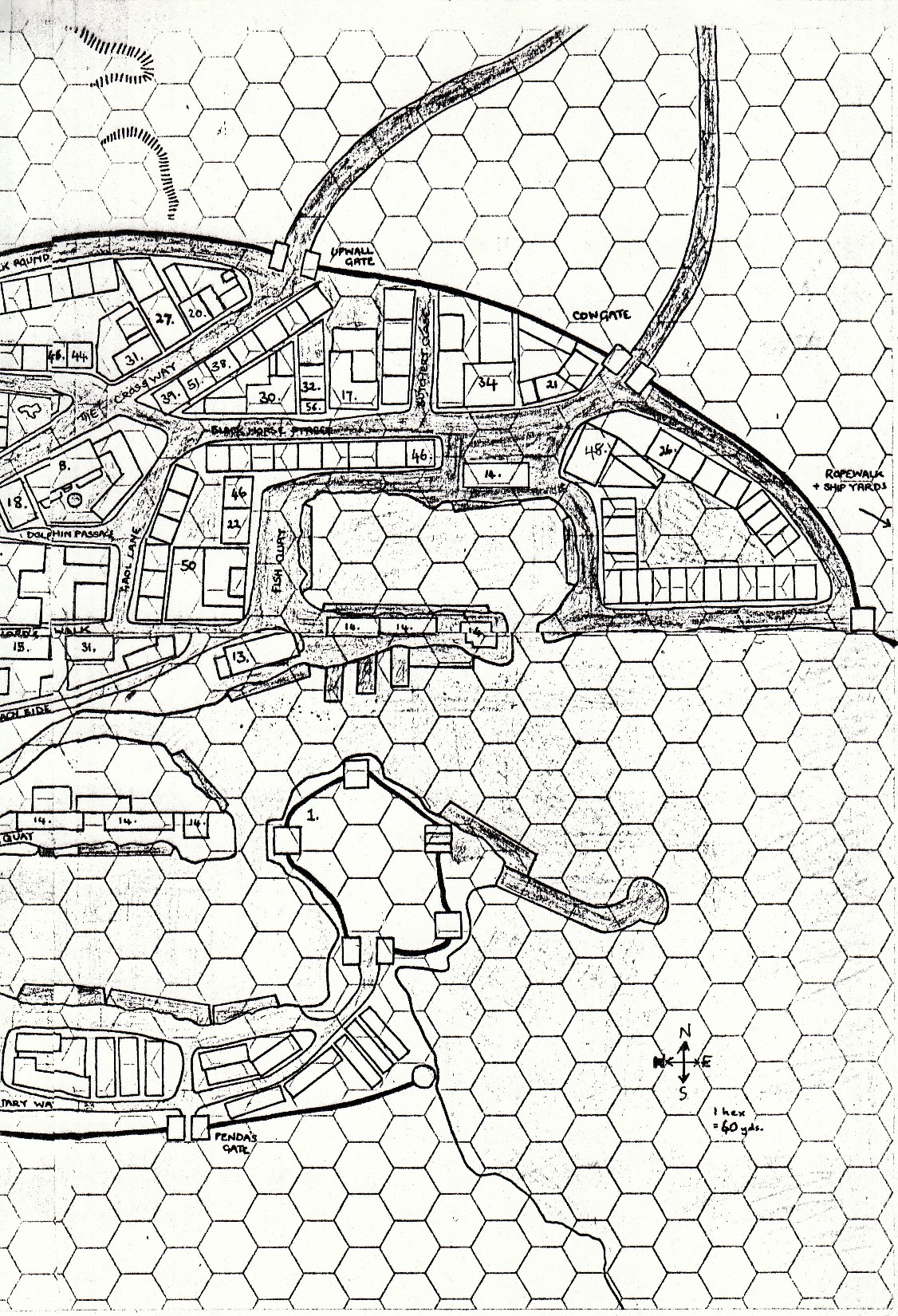 Brymston_town_map_east.jpg