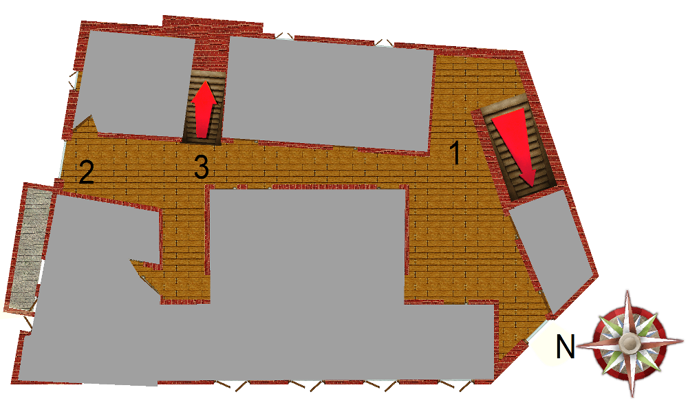 Dandy Lion Inn First Floor - game in progress2.PNG